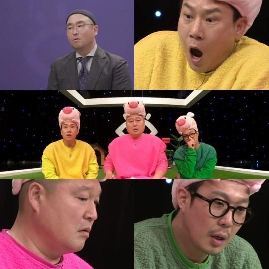 [투데이TV]