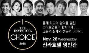 choice2018