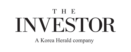 theinvestor