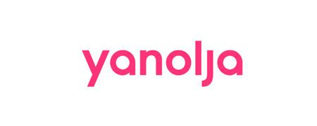 yanolja