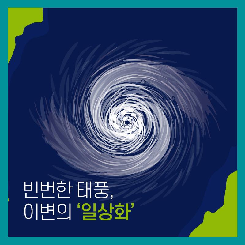 01_태풍의일상화.jpg