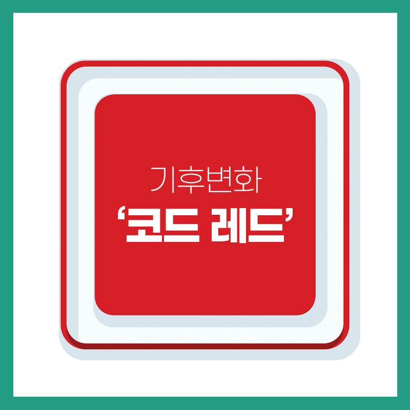 01_코드레드.jpg