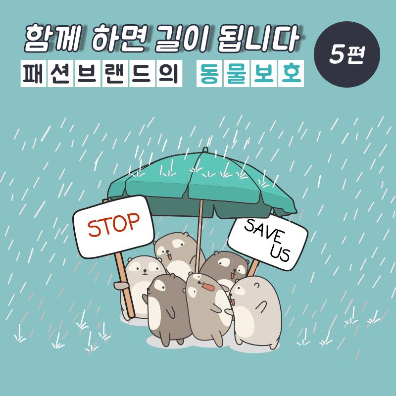 30동물보호1.jpg
