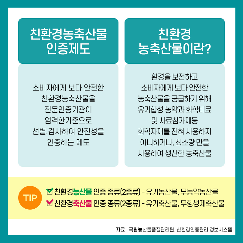 02_친환경농산물인증.jpg