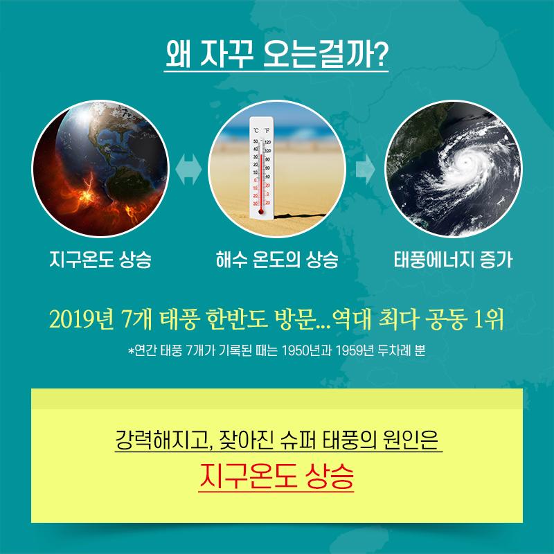 03_태풍의일상화.jpg