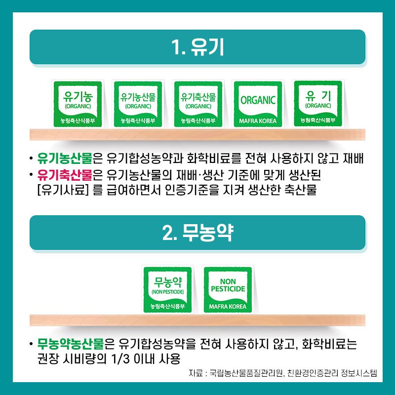 03_친환경농산물인증.jpg