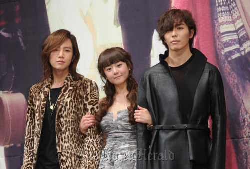 Moon geun young jang geun suk dating. dating site that accept online check.