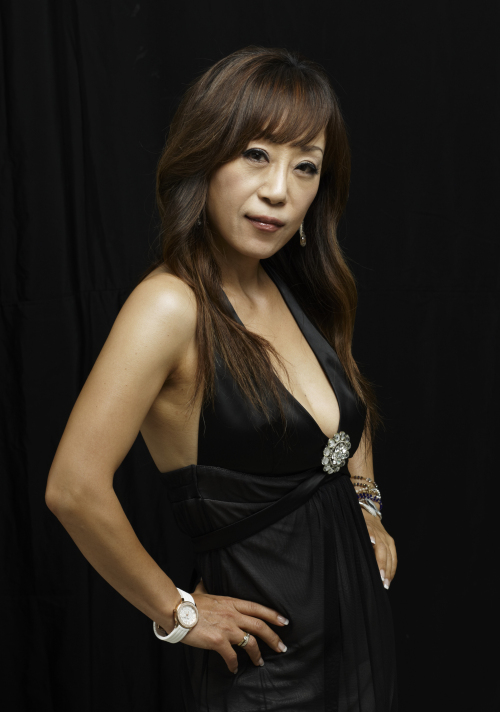 Sumi Jo To Visit Pyongyang In May