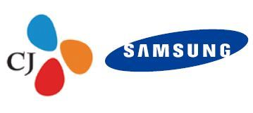 CJ Group accuses Samsung of trailing its chairman