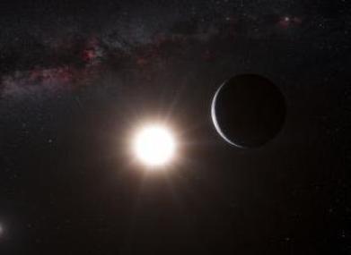 alpha centauri planets discovered - photo #7