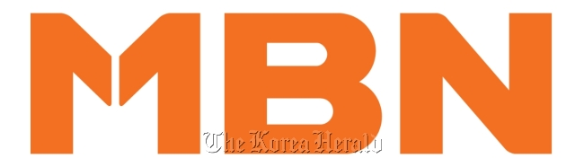 MBN tops ratings of general-content channels