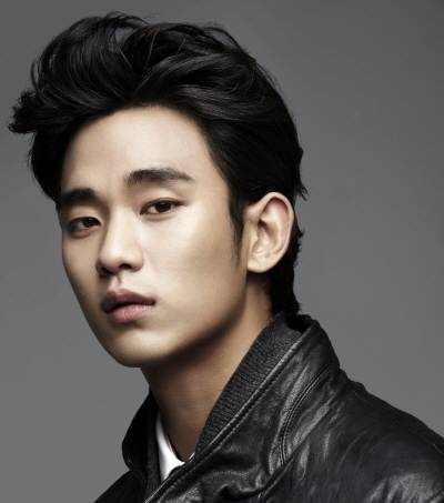 5 Top Male Stars in South Korea