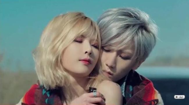 troublemaker hyuna and hyunseung relationship advice