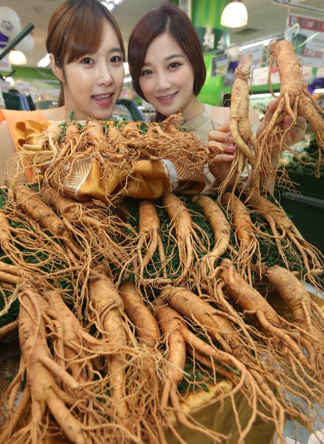 Gwangju dating