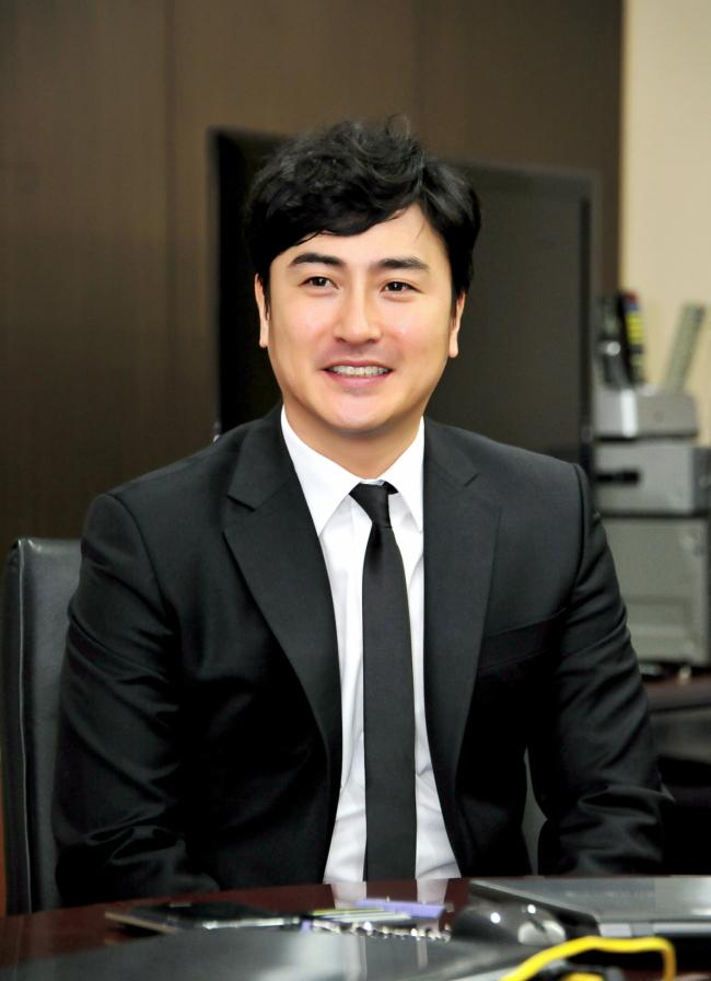 Myong
