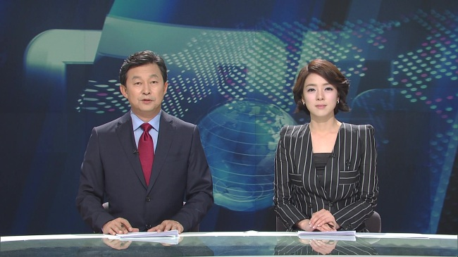 Sexism still prevalent in Korean media industry