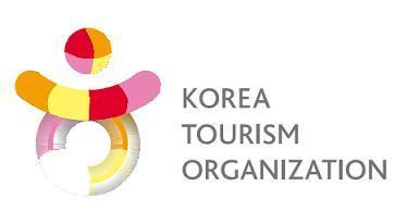 Incentive tours boost Korean MICE industry