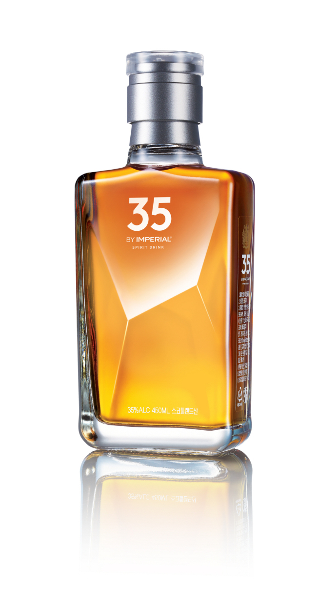 35 Best Gifts For 13 Year Old Boys: 35 By Imperial Crowned 'best Of Best' Whisky
