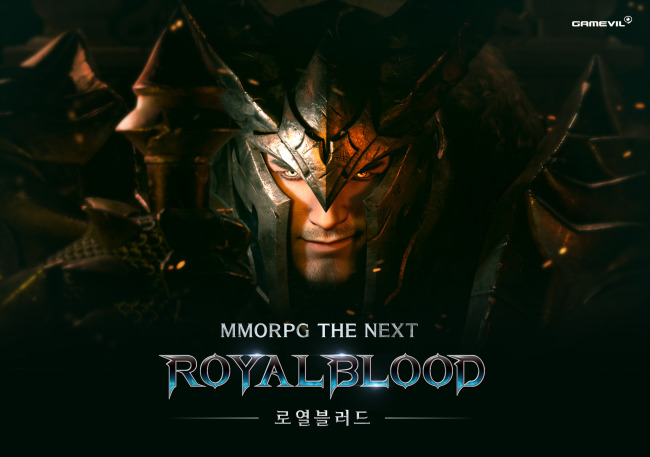 Korean game makers to tap global markets with major new releases in 2018