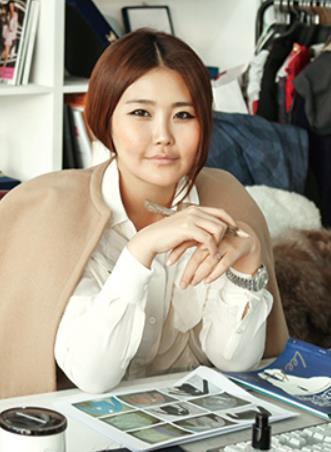 0891aa894a66e L Oreal acquires 100% of fashion retailer Style Nanda