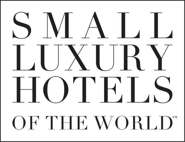 Slh S High End Collection Of Boutique Hotel Experiences Means Our Members Will Soon Be Able To Earn And Redeem World Hyatt Points In More Places