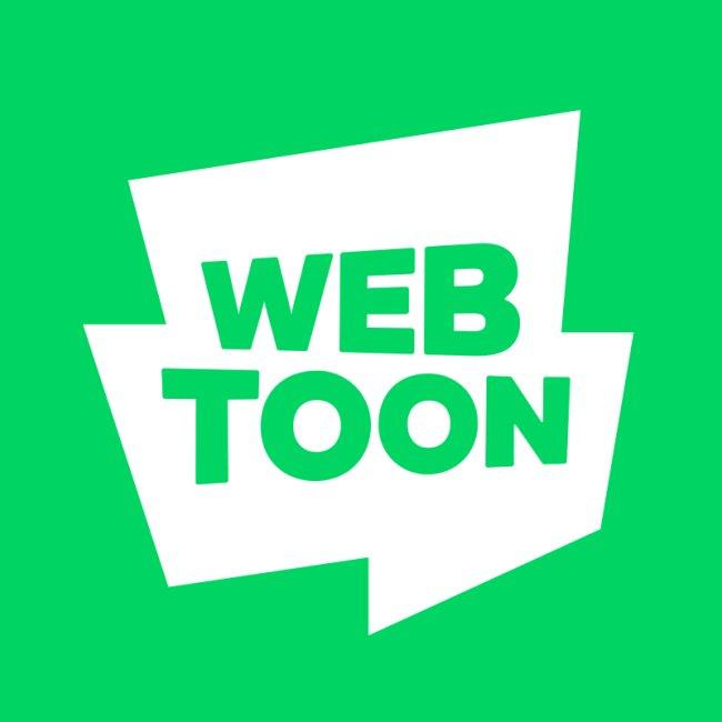 Korean webtoon writers earn W18 m per month': True or skewed?