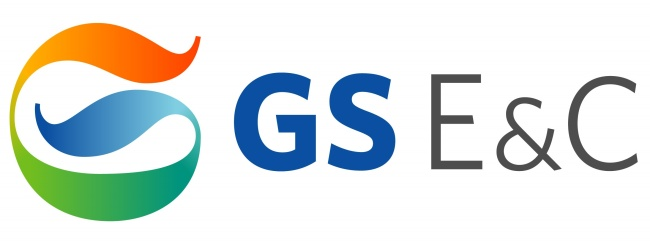 GS E&C reports record-high Q3 performance