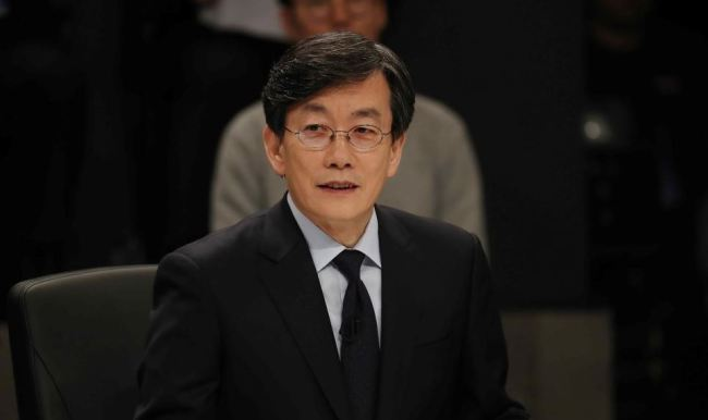 Newsmaker] New twists and turns in case against JTBC chief