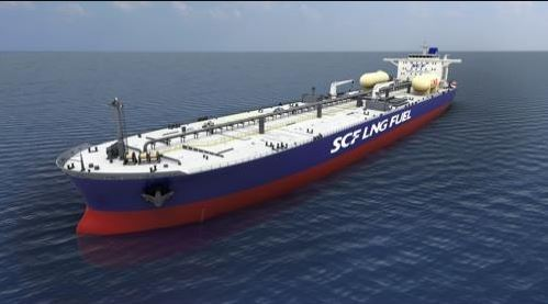 Top Iul Carriers 2020.Hyundai Heavy Bags 320b Won Order For 3 Oil Carriers