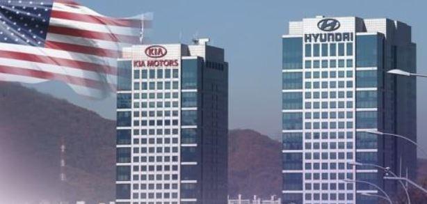 Hyundai reaches tentative settlement in US class-action suit