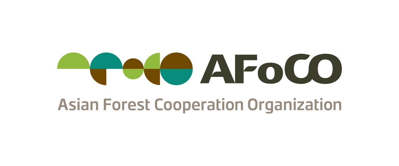 (Asian Forest Cooperation Organization)