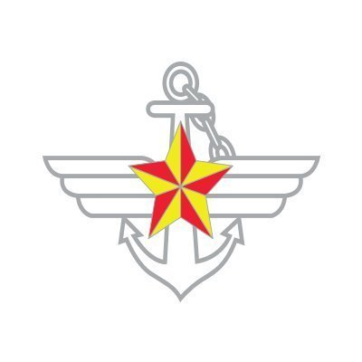 The mark of the Ministry of Defense (Ministry of Defense)