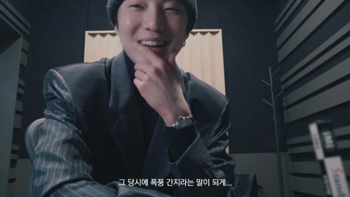 (출처 : YG 엔터테인먼트)