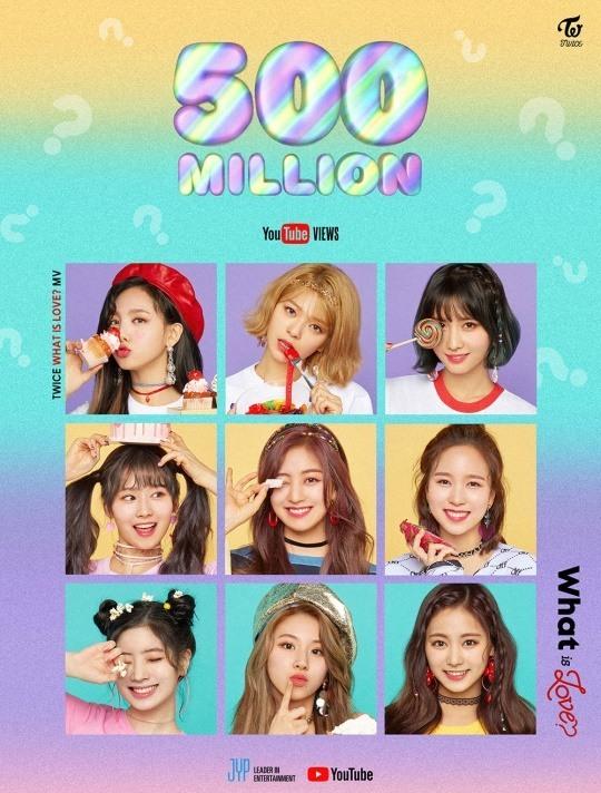 Sumber JYP Entertainment