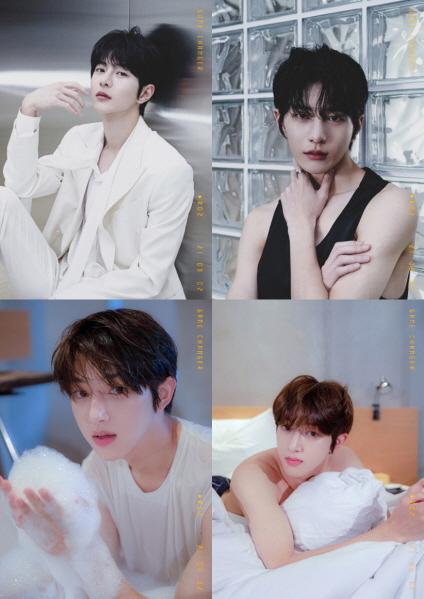 (Credit: Woollim Entertainment)