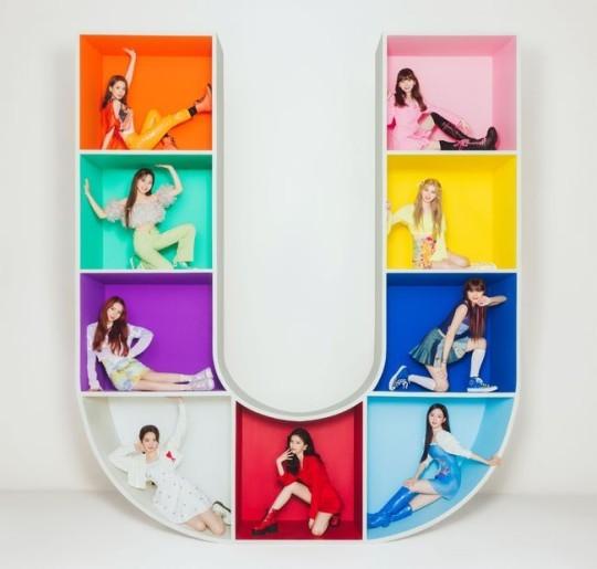 (출처: JYP 엔터테인먼트)