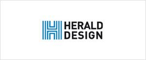 HERALD DESIGN