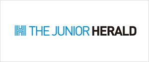 JUNIOR HERALD