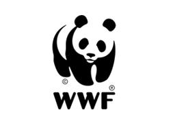 세계자연기금
