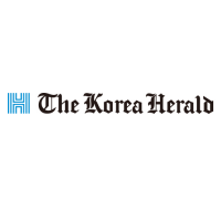 The Korea Herald