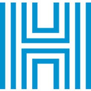 코렌텍(104540), 유상증자 결정(보통주 신주 103만주)