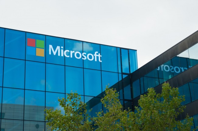 NTS may reject Microsoft's appeal for tax refund