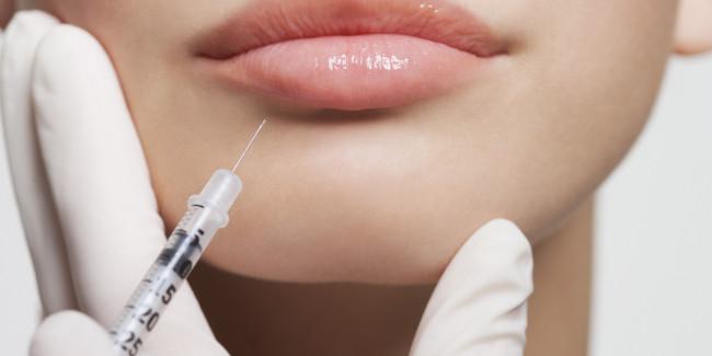 Medytox takes shot at BTX rivals ahead of US entry
