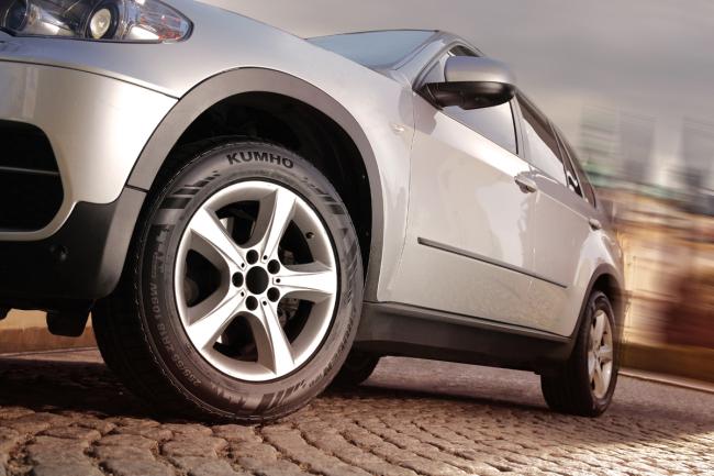 Erae CS denies bidding for Kumho Tire acquisition