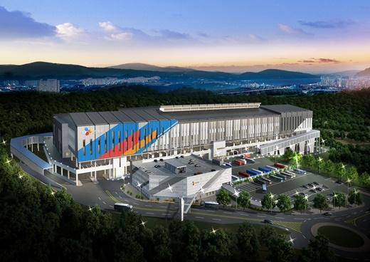 EQUITIES] 'CJ Korea Express struggles to improve'