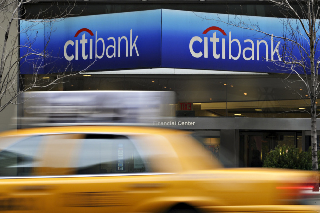 Citibank not to pullout of Korea