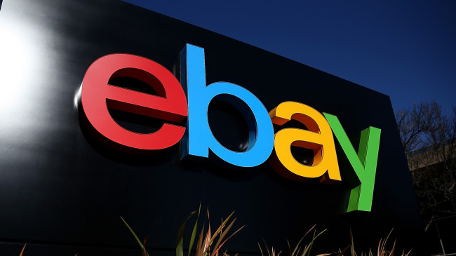 Ebay Becomes No 3 Retailer In Korea