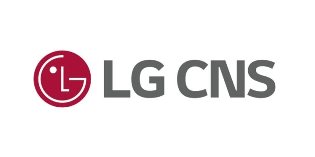 LG CNS becomes first to offer 'cloud integration' services