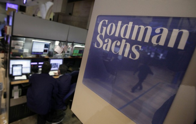 Goldman Sachs makes W34b investment in Korean food firm Sun-in