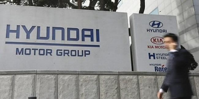 Hyundai Motor Group >> Hyundai Motor Group Moves To Improve Shareholder Rights
